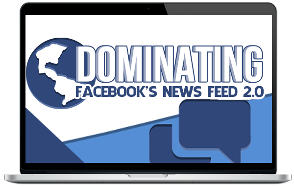 dominating-facebooks-news-feed