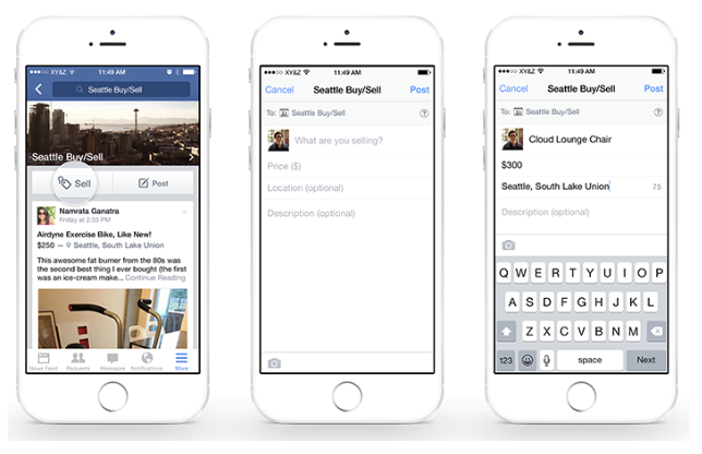 What's New and What's Hot with Facebook Ads