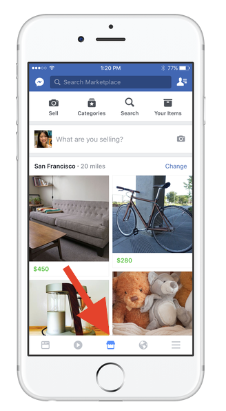What's New and What's Hot with Facebook Ads 2